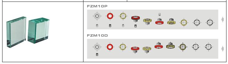 FZM10P