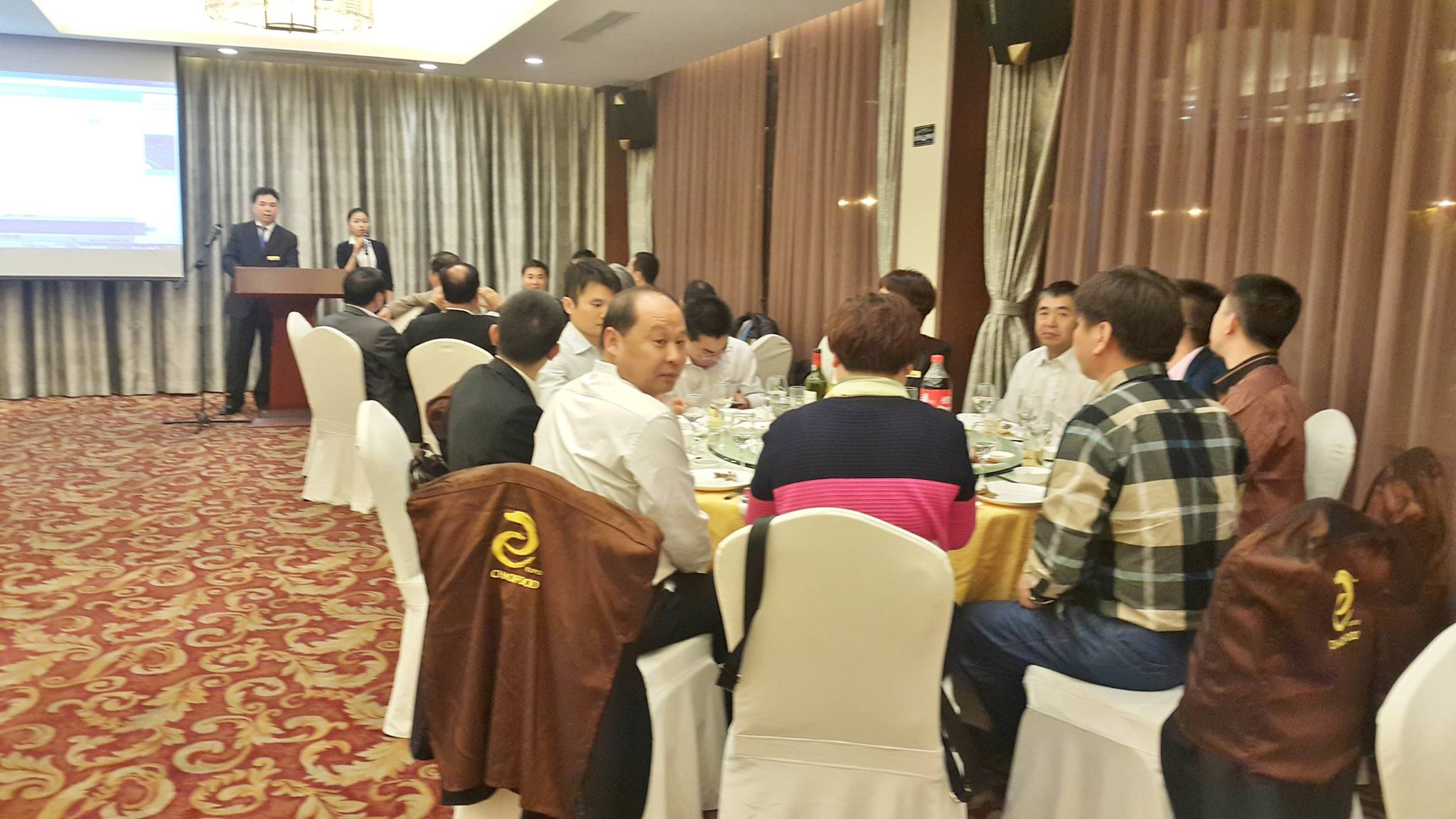 phuson-fushan-thuonghai-07