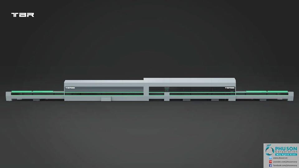 NAM-ANH-THI-GLASS-14