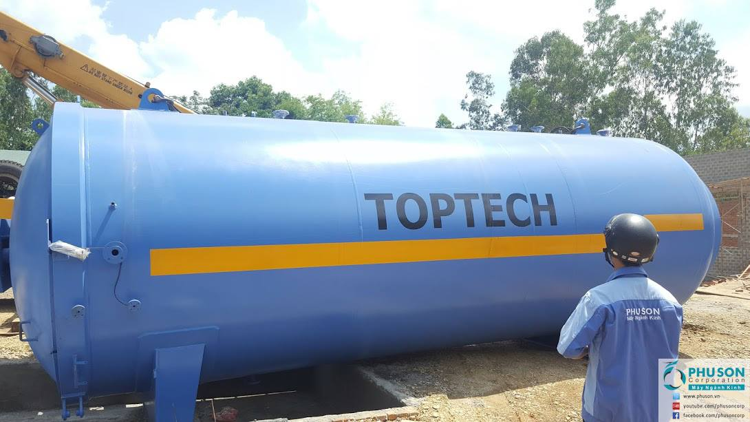 toptech-truong-minh-09