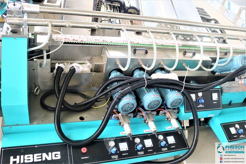 HISENG-VIET-DUC-GLASS-20