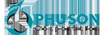 PHU SON Corporation nhà cung cấp máy và vật tự ngành Kính.